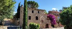 Chambre d'hotes Peu del Causse