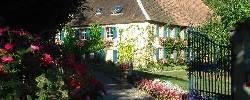 Chambre d'hotes Le Schaeferhof