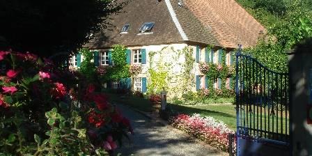 Le Schaeferhof Le Schaeferhof