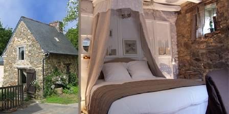 Location de vacances La maison des Lamour > au N°1
