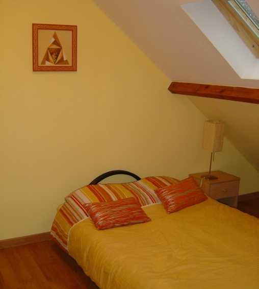 la perse une chambre d 39 hotes en seine saint denis en ile. Black Bedroom Furniture Sets. Home Design Ideas