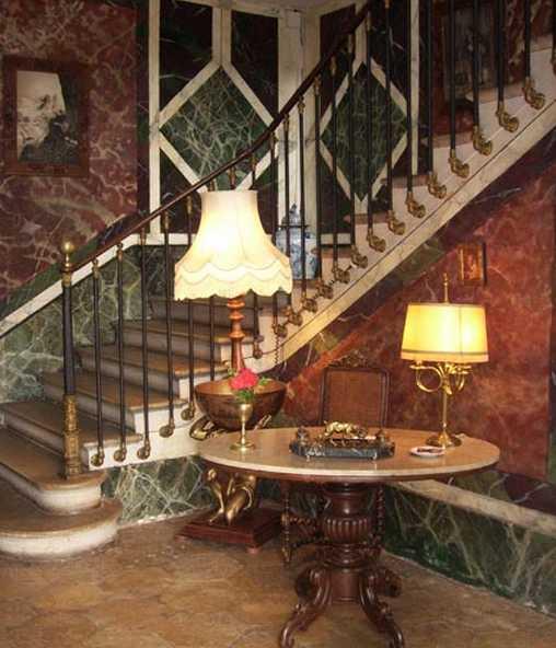chateau de longeville une chambre d 39 hotes dans l 39 allier en auvergne bienvenue. Black Bedroom Furniture Sets. Home Design Ideas