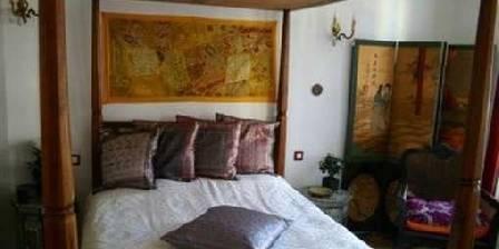 Location de vacances D House >