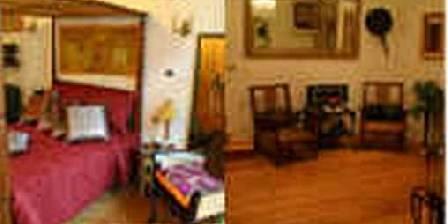 Location de vacances D House > La suite voyage