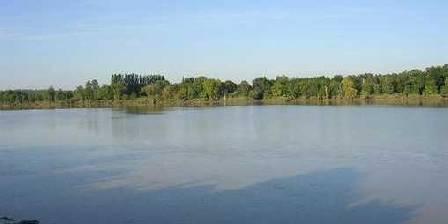Petit Garros La Dordogne à vos pieds