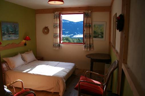 Bed & breakfasts Pyrénées-Orientales, from 60 €/Nuit. Les Angles (66210 Pyrénées-Orientales)....