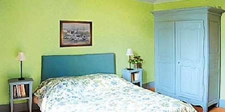 Le Montivert Chambre d'hote Pascaline