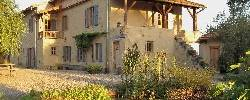 Bed and breakfast La Qu�rette