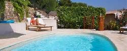 Bed and breakfast Villa Le Port d'attache
