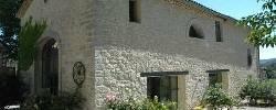Cottage Mas des Violettes