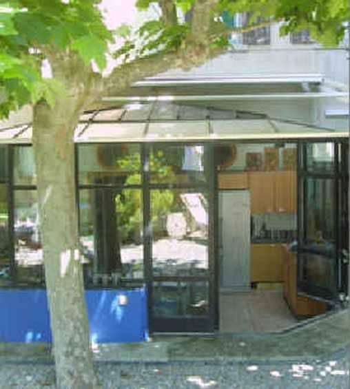 Chambre d 39 hote providencia chambre d 39 hote bouches du - Chambre d hote bouches du rhone ...