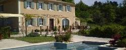 Bed and breakfast Domaine de Rocquejeanne