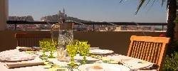 Bed and breakfast BNB les Amis de Marseille
