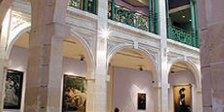 Musée Bonnat