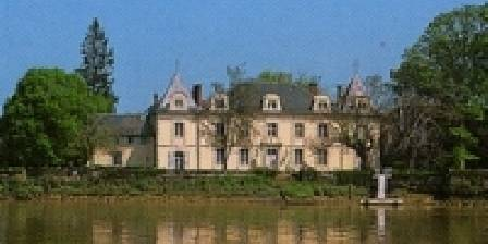 Château de Roll Montpellier