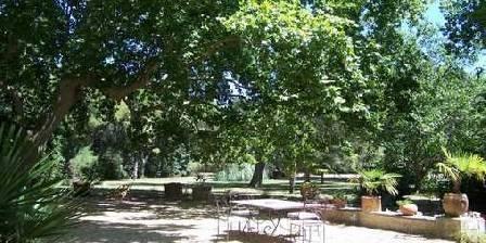 Domaine de Rhodes