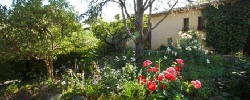 Bed and breakfast Le Havre Proven�al