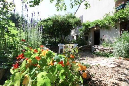 bed & breakfast Gard -