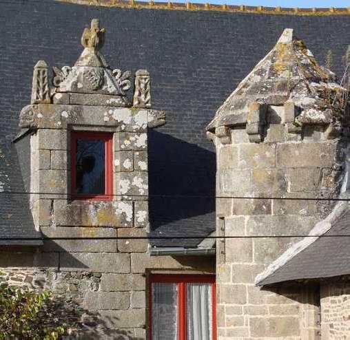 Chambre d'hote Ille-et-Vilaine -