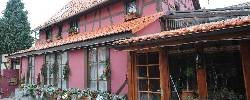 Bed and breakfast La Corderie