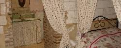 Chambre d'hotes Ferme de Sainte Austreberthe