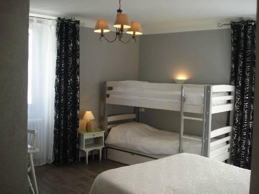 chambres d 39 hotes lozere le vieux moulin. Black Bedroom Furniture Sets. Home Design Ideas