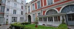 Chambre d'hotes Lille � Part - Nuage