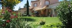 Bed and breakfast La Genoise