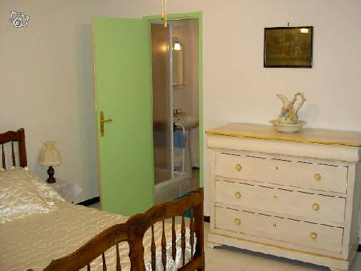 Chambres d 39 hotes herault 34 languedoc roussillon page for Chambre d hotes herault