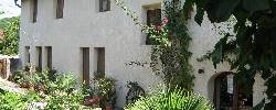 Bed and breakfast La Chamille