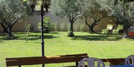 La Farigoule  en Provence