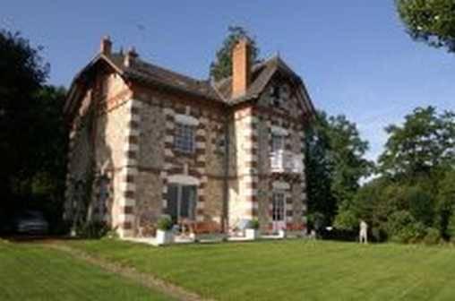 Chambres d'hotes Indre-et-Loire, Amboise-Montlouis (37270 Indre-et-Loire)....