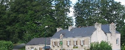 Bed and breakfast Le Toul ar c'hoat