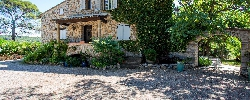 Holiday rental Bastide L'Helion
