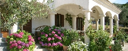 Bed and breakfast Chambres d'h�tes Gal�ria