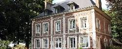 Bed and breakfast Manoir Debray
