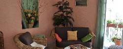 Bed and breakfast Les Pl�iades