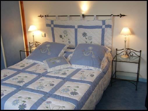 La maison ardennaise une chambre d 39 hotes dans les for Chambre agriculture champagne ardenne