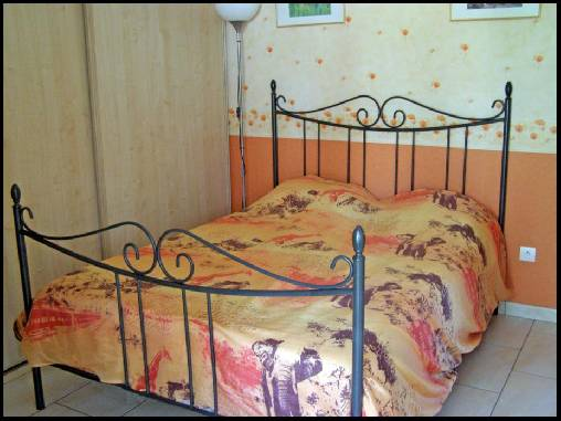 Chambre d'hote Ardennes -