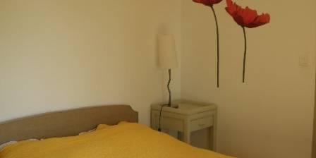Mandelli Corinne Chambre 3