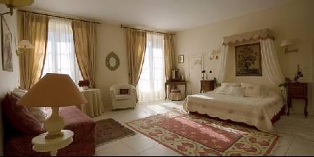 Le castel du mont bois id es de s jours for Chambre a theme romantique