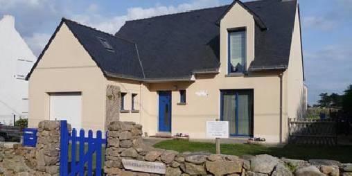 Chambres d'hotes Loire-Atlantique, Le Pouliguen (44510 Loire-Atlantique)....