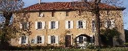 Bed and breakfast Domaine des Plagnes