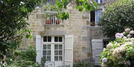 La Maison de Claire La Maison de Claire