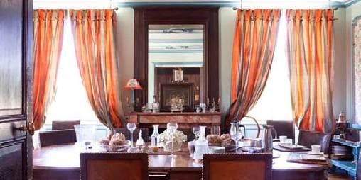 Chambre d'hote Mayenne -