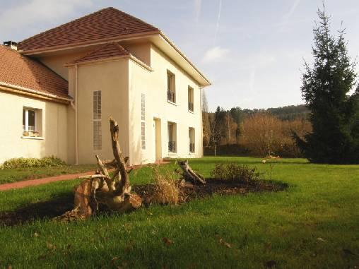 Chambres d'hotes Essonne, Guigneville sur Essonne (91590 Essonne)....
