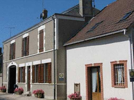 Bed & breakfasts Loiret, Nancray sur rimarde (45340 Loiret)....