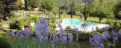 Bed and breakfast Mas de Prades