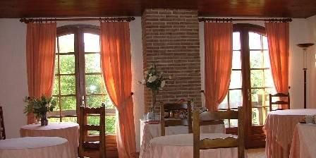 Chambres De Charme Sous La Roque