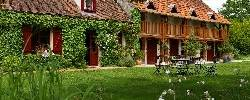 Bed and breakfast Domaine De Montizeau